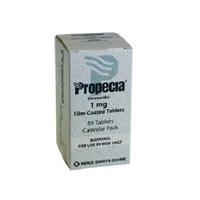 Compare Propecia Price