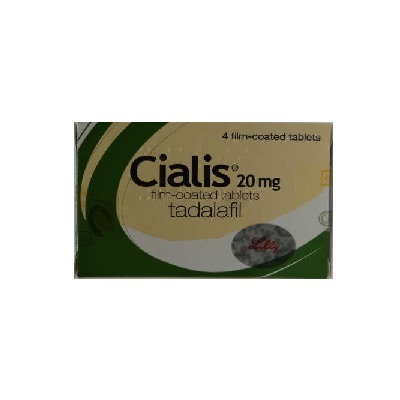 Cheapest CIalis