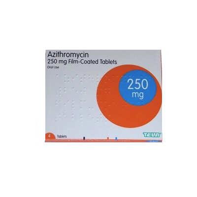chlamydia treatment online